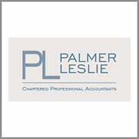 _palmer_leslie