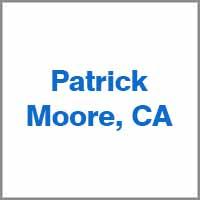 _patrick_moore