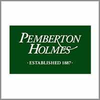 pemberton_homes