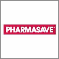 _pharmasave