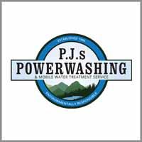 _pj_powerwashing_200