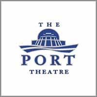 _port_theatre