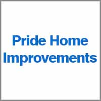 _pride_home_imrovements