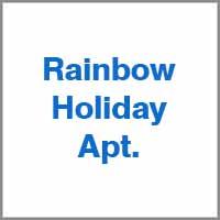 _rainbow_holiday_apt