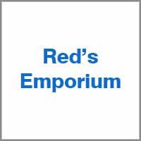 _reds_emporium