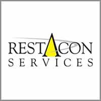 _restacon_services