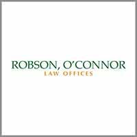 _robson_oconnor_law