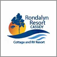 _rondalyn_resort