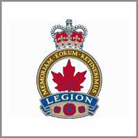 _royal_canadian_legion