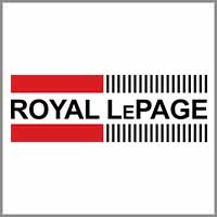 _royal_le_page