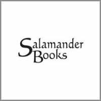 _salamander_books