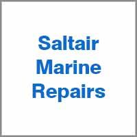 _saltair_marine_repairs