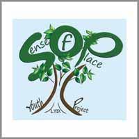 _sense_of_place