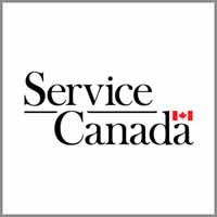 _service_canada