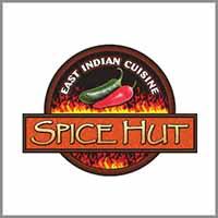 spice_hut