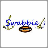 _swabbies