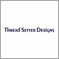 _thread_setter_200