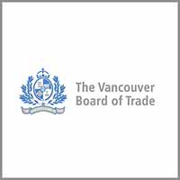 _vancouver_board_of_trade