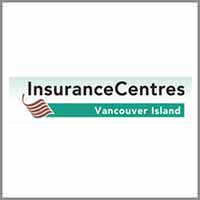 _vancouver_island_insurance_centre
