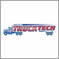 _vanisle_truck_tech