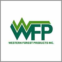 _western_forest_products