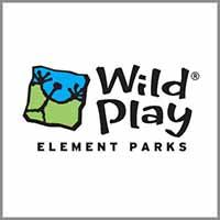 _wildplays