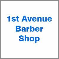 _1st_avenue_barber_shop _200