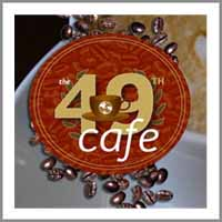 _49th_cafe _200