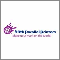 _49th_parallel_printers _200