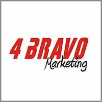 _4_bravo_marketing _200