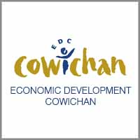 _Cowichan_economic_development_200