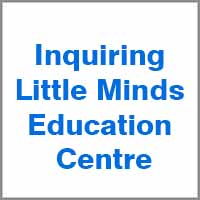 _Inquiring Little Minds Education Centre_200