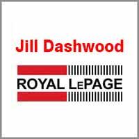 _Jill_dashwood_Royal_LePage_200