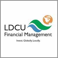 _LDCU_financial_200