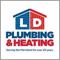 _LD_plumbing_heating_200