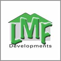 _LMF_developments_200