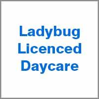 _Ladybug_daycare_200