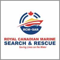 _Ladysmith_District Marine Rescue Society_200