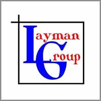 _Layman_group_200