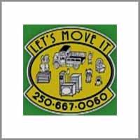 _Lets_move_it_200