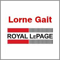 _Lorne_gait_LePage_200