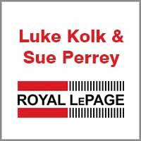 _Luke_Sue_Royal_LePage_200