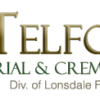 Telfords