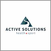 _active_solutions_200