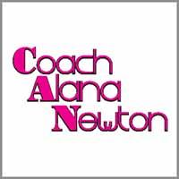_alana_newton _200