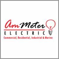 _am_meter_electric_200