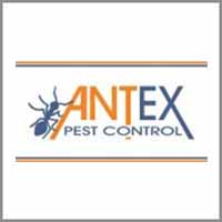 _antex_pest_control_200