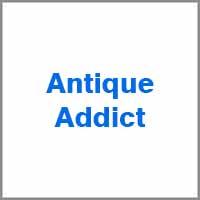 _antique_addict_200