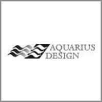 _aquarius_design_200
