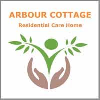 _arbour_cottage _200